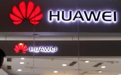 Huawei cam kết chi 2 tỷ USD để xóa tan nỗi lo an ninh của Chính phủ Anh