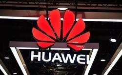 Giám đốc tài chính của Huawei bị buộc tội lừa đảo và bảo vệ cô vào lúc này là một tài liệu Powerpoint