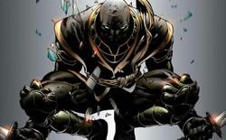 """Cùng tìm hiểu về Ronin - Bản thế cực ngầu của Hawkeye trong """"Avengers: EndGame"""""""
