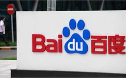 Baidu tin rằng làm bản đồ cho xe tự lái sẽ trở thành mảng kinh doanh lớn hơn cả tìm kiếm