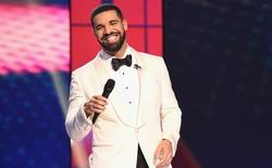 Drake đập tan kỷ lục stream của Taylor Swift với ca khúc mới chỉ sau 1 ngày ra mắt