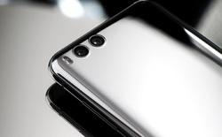 Xiaomi Mi 7 lộ giá bán khá cao, sẽ là chiếc smartphone dòng Mi đắt nhất từ trước đến nay