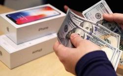 Nghiên cứu: iPhone, iPad là biểu tượng cho sự giàu có và thu nhập cao tại Mỹ