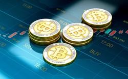 Một thứ ba đầy biến động trong làng tiền mã hoá: Giá Bitcoin giảm 28%, xuống dưới 10.000 USD trên Coinbase; đồng ethereum tụt giá đến 30% chỉ trong 24 giờ