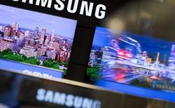 Vốn hóa thị trường tăng mạnh nhưng vị thế của Samsung trong Top 100 vẫn tụt 3 bậc so với năm 2017