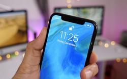 """Apple đã tìm ra cách cho """"tai thỏ"""" bé lại trong các phiên bản iPhone tiếp theo?"""