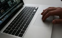 Xuất hiện malware mới có thể qua mặt các chương trình diệt virus và đánh cắp dữ liệu người dùng Mac