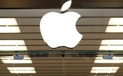 Apple sẽ mở cửa hàng chính thức đầu tiên tại quê nhà Samsung vào ngày 27/1 tới đây
