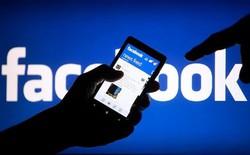 Mark Zuckerberg kỳ vọng Stories thay thế vai trò của News Feed, trở thành công cụ thông dụng nhất để chia sẻ trên Facebook