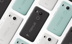 LG sẽ phải bồi thường tới 425 USD hoặc giảm giá 700 USD khi mua sản phẩm mới cho những người dính lỗi bootloop đi kiện