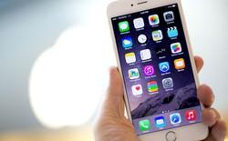 Apple vừa khẳng định sẽ không bao giờ cố ý giảm hiệu năng iPhone để buộc người dùng phải nâng cấp máy