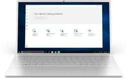 Windows Defender của Windows 10 sẽ có tính năng dọn dẹp và tối ưu hóa hệ thống giống như CCleaner