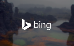 Microsoft Bing tiếp tục đà phát triển, tăng trưởng 15% cả về thu nhập và khối lượng tìm kiếm so với cùng kỳ năm ngoái
