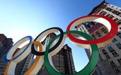 Tại sao kỳ Olympic mùa đông năm nay lại vô địch về… số lượng bao cao su?