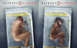 Altered Carbon: Siêu phẩm mới của Netflix, mang đến sự hồi sinh của cyber-punk