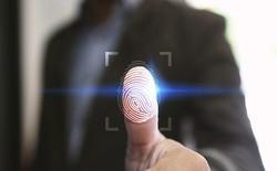 Bằng sáng chế mới của Samsung cho thấy hãng sẽ tích hợp cảm biến vân tay trực tiếp vào màn hình các smartphone tương lai