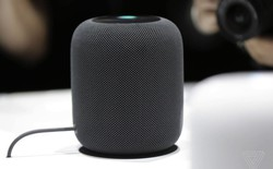 Apple tung 3 video hướng dẫn người dùng sử dụng HomePod