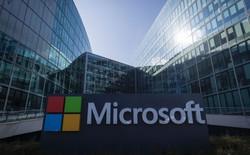 """Microsoft yêu cầu các lập trình viên gỡ bỏ những ứng dụng có chứa cụm """"windows"""" trên Microsoft Store"""