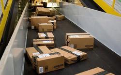 Singapore sắp đánh thuế Amazon và Lazada
