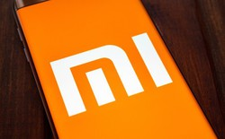 Kết quả không như ý muốn, Xiaomi xoá sạch cuộc bầu chọn về MIUI và Android One trên trang Twitter của hãng