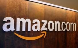 Amazon đầu tư 90 triệu USD vào công ty chuyên sản xuất chip xử lí năng lượng