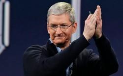 Apple lần đầu tiên thay đổi sau 10 năm và sẽ không ra mắt tính năng mới trên iOS 12, vì những nguyên nhân này
