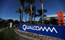 Chip Samsung và Intel cũng sẽ có tốc độ mạng nhanh như Qualcomm sau phán quyết của tòa án hôm nay?