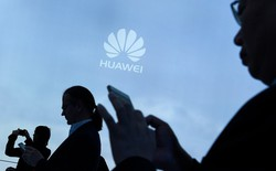Giám đốc FBI, CIA, NSA và nhiều cơ quan tình báo Mỹ đồng loạt khuyến cáo các công dân không sử dụng điện thoại Huawei và ZTE