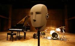 """Tất tần tật về công nghệ thu âm Binaural, được ví như """"thực tế ảo"""" trong lĩnh vực âm nhạc"""