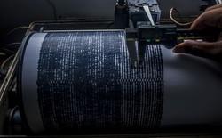 AI giúp các nhà địa chất học phát hiện dấu hiệu động đất trước giờ chưa từng được biết