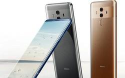 Huawei lên tiếng sau vụ việc khuyến khích fan hâm mộ viết review giả về Mate 10 Pro trên trang Best Buy