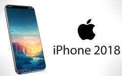 Ming-Chi Kuo: iPhone 6.1 inch giá 699 USD sẽ là mẫu iPhone bán chạy nhất năm 2018