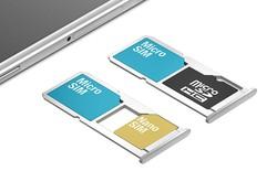 Không cần chờ tới lúc được chuyển mạng giữ số, bạn có thể mua smartphone 2 SIM giá dưới 4 triệu để dùng ngay bây giờ