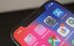 """Lập trình viên iOS chú ý: Từ tháng Tư trở đi tất cả ứng dụng iPhone đều phải hỗ trợ """"tai thỏ"""" của iPhone X"""