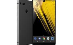 Essential Phone có thêm biến thể màu mới, sử dụng Alexa thay vì Google Assistant như bản gốc