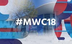 Mobile World Congress 2018: trông chờ gì từ Samsung, Sony, Nokia và nhiều hãng khác?