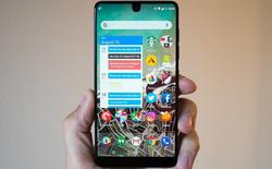 Sau 6 tháng lên kệ, Essential Phone chỉ bán được gần 90.000 máy