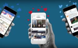 """Instagram, Facebook, hay Tinder đã """"dụ"""" bạn vào tròng như thế nào?"""