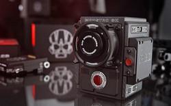 """Foxconn đang có ý định hợp tác với RED để sản xuất camera 8K giá """"mềm"""""""