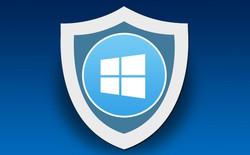 """Từ 1/3 tới, Windows Defender sẽ được phép """"xử"""" các phần mềm có tính năng """"dụ dỗ người dùng trả tiền"""""""