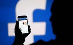 Các quảng cáo liên quan đến tiền mã hóa, ICO vẫn xuất hiện trên Facebook dù đã bị cấm
