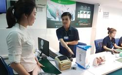 Trải nghiệm dịch vụ dữ liệu hàng đầu Việt Nam với Seagate