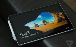 Nhiều người dùng khắc phục tình trạng màn hình nhấp nháy trên Surface Pro 4 bằng cách cho máy vào... tủ lạnh