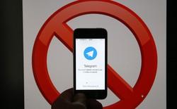 Ứng dụng Telegram và Telegram X đã quay trở lại trên App Store, sau khi khắc phục vấn đề nội dung không phù hợp