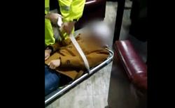"""Thanh niên Trung Quốc bị """"liệt"""" từ thắt lưng trở xuống sau khi chơi game liên tục 20 tiếng"""