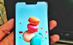 Asus ZenFone 5 lộ cấu hình trên AnTuTu: Snapdragon 845, 6GB RAM nhưng điểm benchmark tương đối thấp