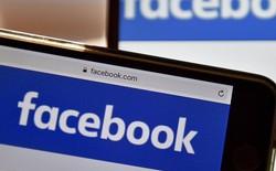 Không chỉ tiền mã hóa, đây là 28 thứ khác cũng bị cấm quảng cáo trên Facebook