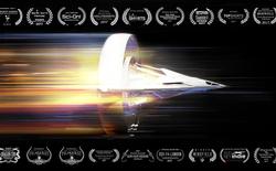 Sẽ ra sao khi du hành vũ trụ nhanh hơn cả ánh sáng? Phim ngắn khoa học viễn tưởng này sẽ cho bạn biết điều đó
