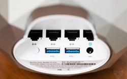 Qualcomm ra mắt dòng chip mới hỗ trợ thế hệ Wi-Fi 802.11ax: tốc độ cao hơn, tránh nghẽn mạng