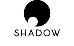 """Dịch vụ đám mây Shadow PC cung cấp hệ thống máy tính với cấu hình cực """"khủng"""", chơi mọi game mượt mà với giá từ 800.000 VND 1 tháng"""